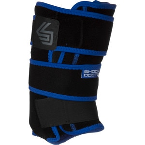 Shock Doctor ICE Ankle Wrap