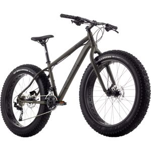 SE Bicycles F@R Complete Bike - 2015