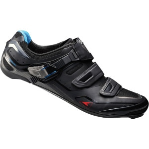 Shimano SH-R260 Shoes - Men's
