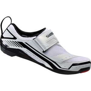 Shimano SH-TR32 Shoes - Men's