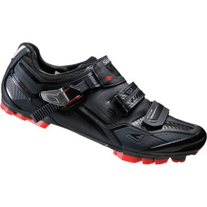 Shimano SH-XC70 Shoes - Men's