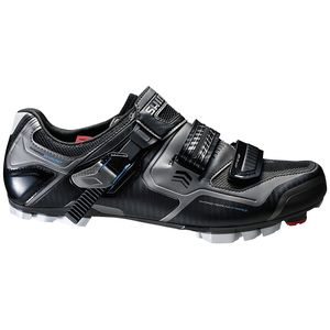 Shimano SH-XC61 Shoes - Men's