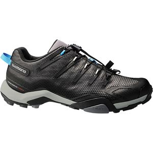 Shimano SH-MT44 Shoes - Men's