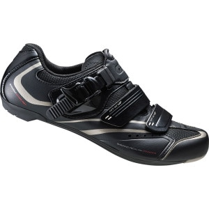Shimano SH-WR42 Shoes - Women's