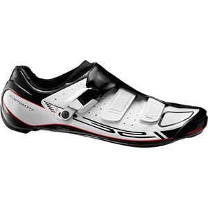 Shimano SH-R321 Cycling Shoes - Men's