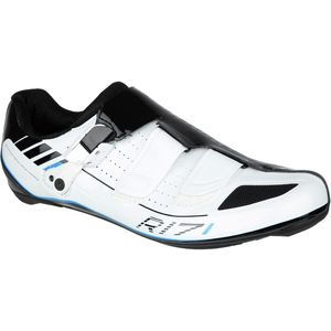 Shimano SH-R171 Cycling Shoes - Men's
