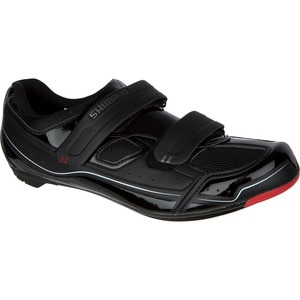 Shimano SH-R065 Cycling Shoe - Men's