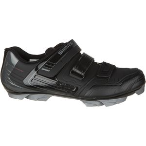 Shimano SH-XC31 Mountain Bike Shoes - Men's