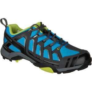 Shimano SH-MT34 Shoes
