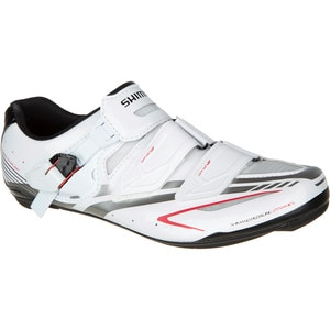 Shimano SH-WR83 Cycling Shoes - Women's