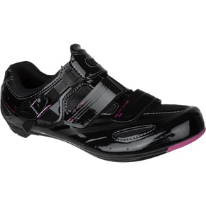 Shimano SH-WR62 Cycling Shoes - Women's