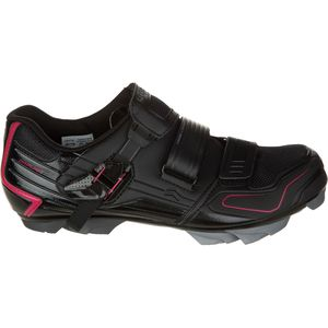 Shimano SH-WM83 Cycling Shoe - Women's
