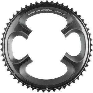 Shimano Ultegra 6800 11-Speed Outer Chainring