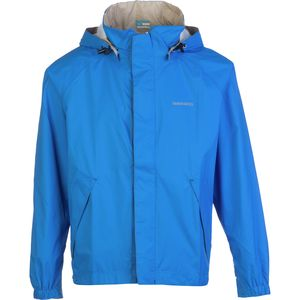 Shimano DryShield Basic Rain Jacket - Men's