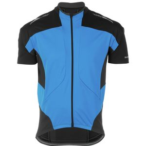 Shimano Mirror Cool Jersey - Short Sleeve - Men's