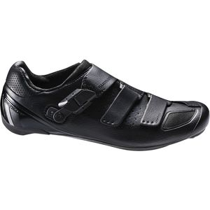 Shimano SH-RP9 Cycling Shoe - Men's