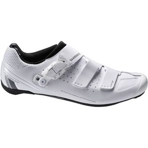 Shimano SH-RP9 Cycling Shoes - Men's
