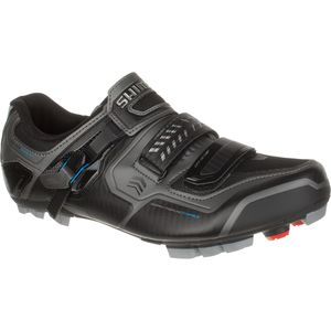 Shimano SH-XC61 Shoes - Wide - Men's