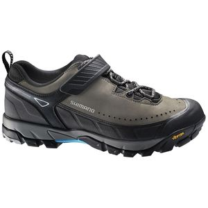 Shimano SH-XM7 Bike Shoes - Men's