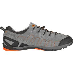 Shimano SH-CT80 Cycling Shoe - Men's