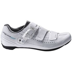 Shimano SH-RP5 Cycling Shoes - Women's
