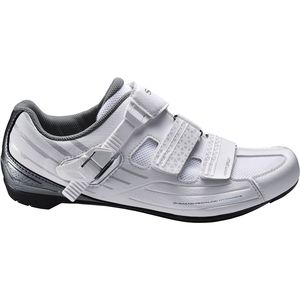 Shimano SH-RP3 Cycling Shoes - Women's