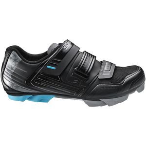 Shimano SH-WM53 Mountain Bike Shoes - Women's