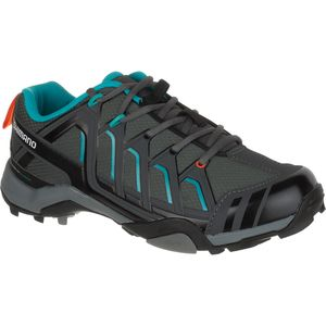 Shimano SH-WM34 Mountain Bike Shoes - Women's