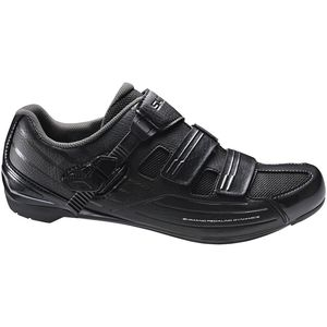Shimano SH-RP3 Cycling Shoes - Men's