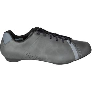 Shimano SH-RT400 Cycling Shoe - Men's