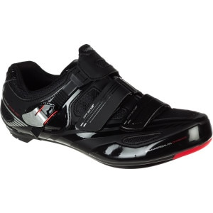 Shimano SH-R107 Men's Shoes