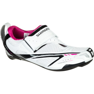 Shimano SH-WT60 Women's Shoes