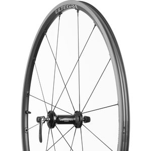 Shimano Ultegra WH-6800 Road Wheelset - Clincher
