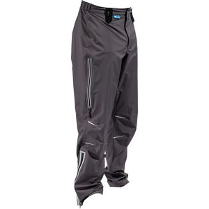 Showers Pass Refuge Pant - Men's