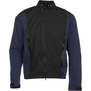 Showers Pass Metro Jacket - Men's