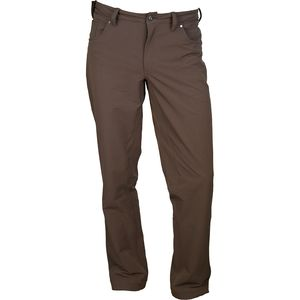 Rogue Pants - Men's