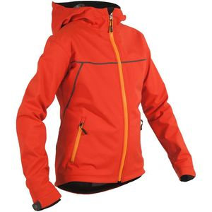 Showers Pass Rogue Hooded Jacket - Women's