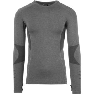 Showers Pass Long-Sleeve Body-Mapped Base Layer - Men's