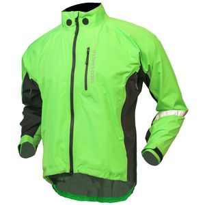 Double Century RTX Jacket - Men's