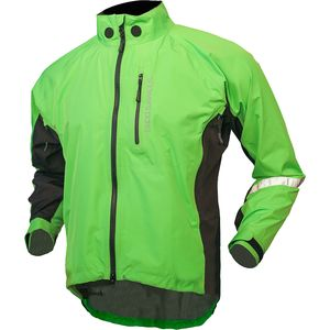 Showers Pass Double Century RTX Jacket - Men's