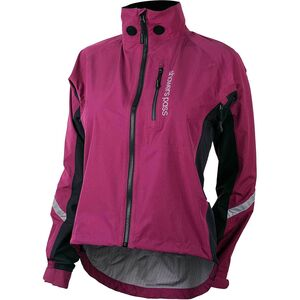 Showers Pass Double Century RTX Jacket - Women's