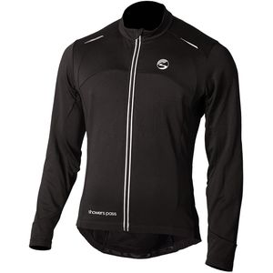 Showers Pass Alpine Jersey - Long Sleeve - Men's