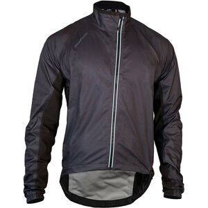Spring Classic Jacket - Men's