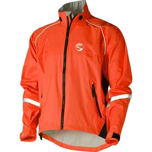 Club Pro Jacket - Men's
