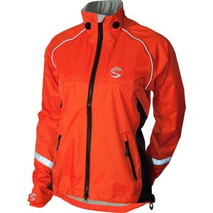 Showers Pass Club Pro Jacket - Women's