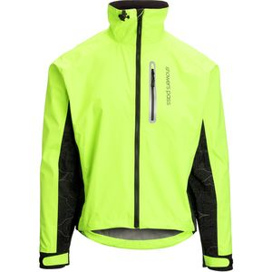 Hi Vis Elite Jacket - Men's