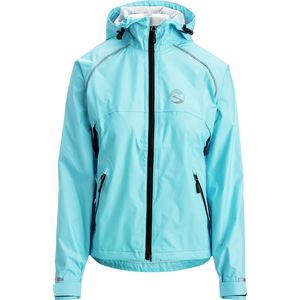 Syncline Jacket - Women's