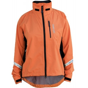 Showers Pass Double Century EX Jacket - Women's