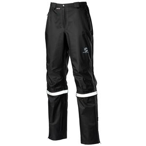 Club Convertible 2 Pant - Women's