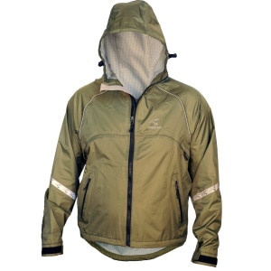 Showers Pass Crossover Jacket - Men's